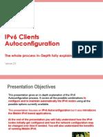 ipv6autoconf2-120107012112-phpapp02