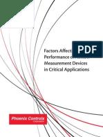 Flow Measurement Factors (MKT-0008).pdf