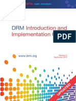 DRM Guide Artwork 9 2013 1