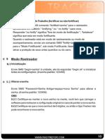 RastreFor Manual de Instalação(Parte2)