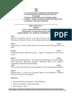 BBM SYLABUS.pdf