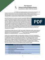The_Future_of_PCMH.pdf