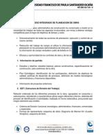 3.Proceso Integrado de Planeacion de Obra (1)(1)
