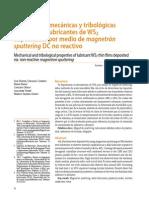 Dialnet-PropiedadesMecanicasYTribologicasDePeliculasLubric-4364516