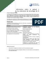 caracteristicas de los proyectos(3).pdf