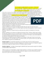 Resumen de Derecho Civil Parte General