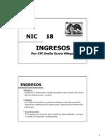 NIC_18_-_NORMAS_CONTABLES