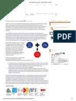 Konsep Blended Learning _ Ishaq Madeamin _ BLOG.pdf