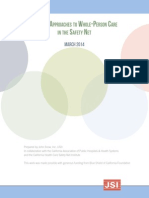 JSI National Approaches to Whole-Person Care in the Safety Net.pdf
