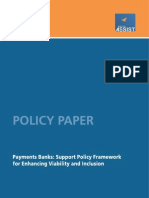 20141213051142_pollicy-paper---payments-banks.pdf