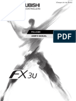 Fx CAN Manual