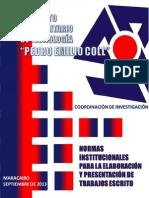 nor_trabajos_escritos.pdf