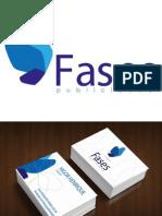 Papelaria - Agência Fases Publicidade