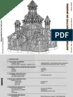 PRESENTACION FASE ESTRUCTURAS DE MADERA.pdf