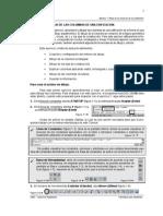 CAD Basico Ejercicio 1