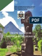 Historia de Nicaragua