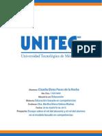 Entregable 1 Educación basada en competencias .pdf