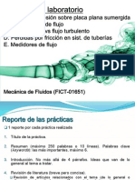 1433914297_63__Pr%2525C3%2525A1cticas_Laboratorio_2015-I