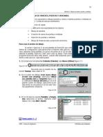 CAD_Basico_Ejercicio_2.pdf