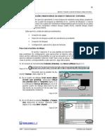 CAD_Basico_Ejercicio_3.pdf