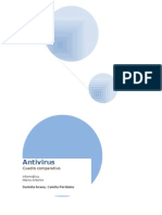 Danielabravo.camilaperdomo 11.2 Antivirus 1.1