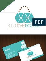 Papelaria - Club Das Bolsas