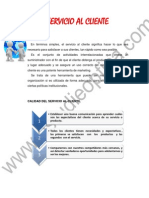 Servicio Al Cliente (Para PDF) (1)