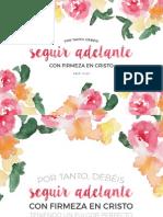 Seguir-Adelante-por-Firmeza-en-Cristo-Mujeres-Jovenes-2016-Conexion-SUD.pdf