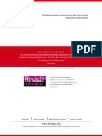 La inversión extranjera como determinante del desarrollo en América Latina.pdf