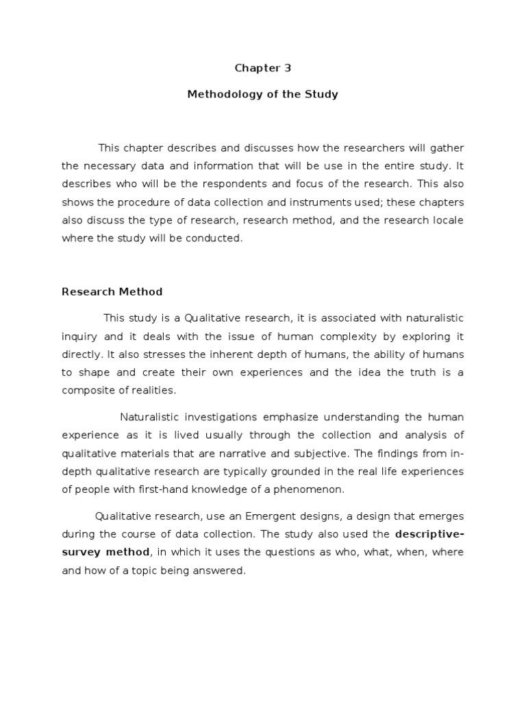 Mla essay format thesis statement
