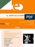 Articles-104793 ArchivoPowerPoint 0
