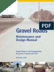 2003_07_24_NPS_gravelroads_gravelroads.pdf