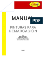 MANUAL DEMARCACIÓN.PDF