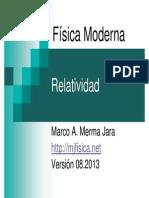 fm+cap01+relatividad+especial