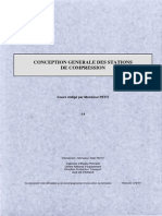 conseption générale de station de compression.pdf