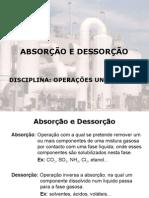 Absorcao_Dessorcao