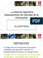 2.Algoritmos Cevb Agosto 2013