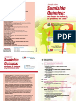 Guia Clinica Sumision Quimica