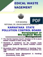 BWM Rules 4-3-2010 - Nagaraj