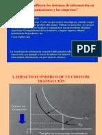 Sistemas de Procesos y Flujos de Información1