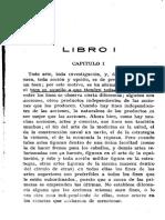 A nicomaco - aristoteles.pdf