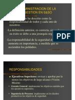 Administracion de La Gestion en Sso_082011_envío [Modo de Compatibilidad]