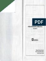 Pansza Margarita - Operatividad De La Didactica.pdf