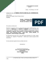 Copia de Informe Médico