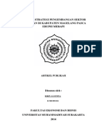 tesis_perencanaan_magelang