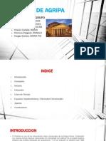 PANTEON DE AGRIPA- Trabajo historia.pdf