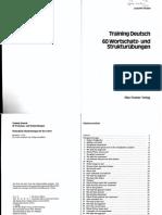 36689566-Training-Deutsch-60-Wortschatz-Und-Strukturuebungen.pdf