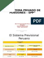 El Sistema Privado de Pensiones-ICJ.ppt