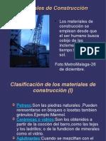 Trabajo Materiales de Construccion 1200662698708323 2