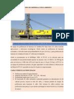 DIFERENCIAS-DE-EQUIPOS-DE-MINERIA.docx